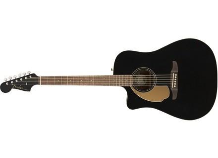 Fender California