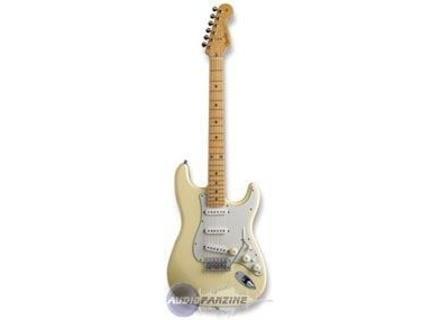 Fender Richie Sambora Stratocaster