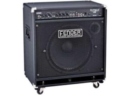 Fender Rumble 350 Loading Zoom