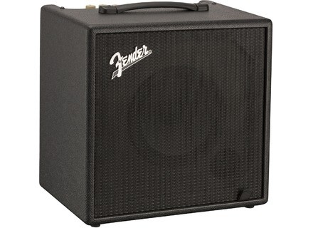Fender Rumble