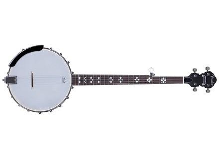 Fender Rustler