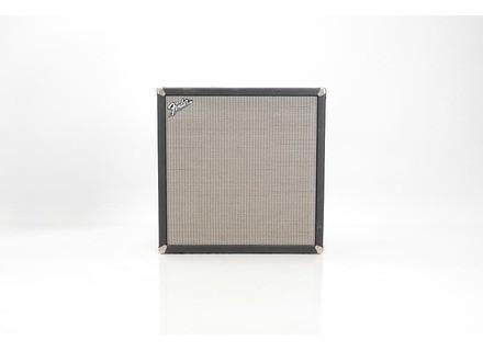 Fender Showman 412S
