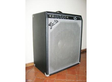 Fender Sidekick