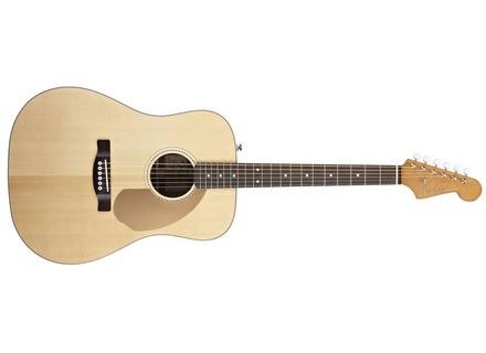 Fender Sonoran S [2008-2011]