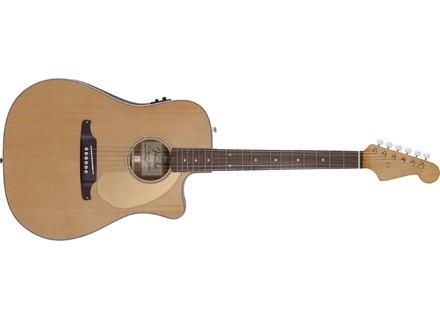 Fender Sonoran