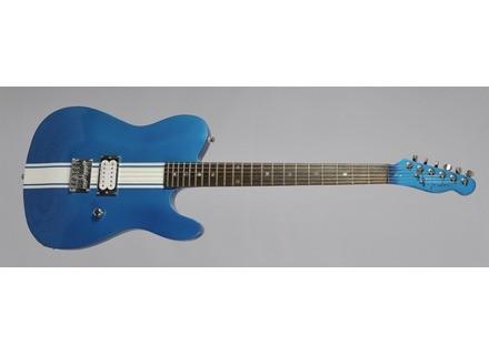 Fender Special Edition Esquire Custom GT