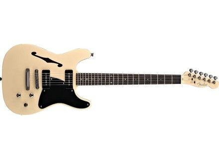 Fender Special Edition TC-90 Thinline