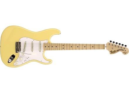 Fender ST-YJM