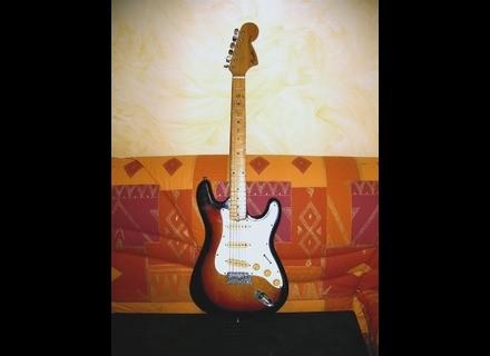 Fender ST68-xx