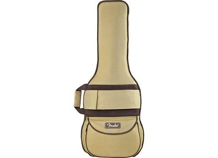 Fender Standard Gig Bag Strat/Tele - Tweed