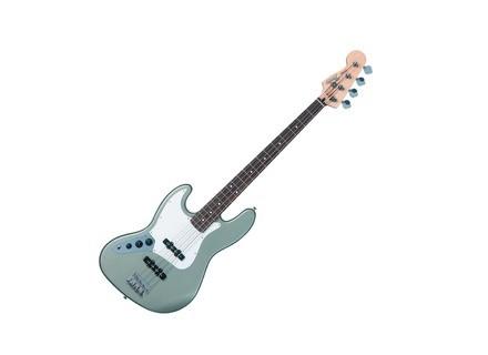 Fender Standard Jazz Bass LH [1990-2005]
