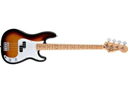 Fender Standard Precision Bass [2009-Current]