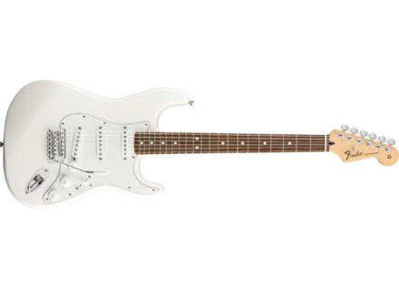 Fender Standard Stratocaster [1990-2005]