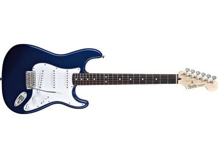 Fender Standard Stratocaster [2006-2008]