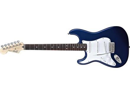 Fender Standard Stratocaster LH [2006-2008]