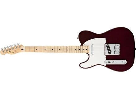 Fender Standard Telecaster LH [2006-2008]