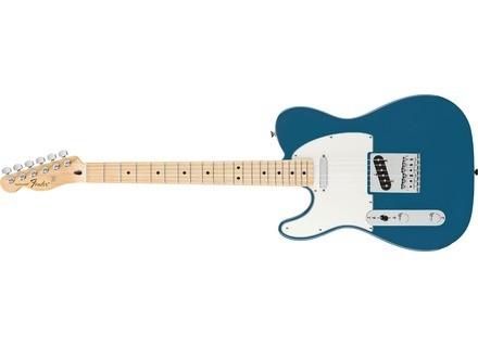 Fender Standard Telecaster LH [2009-Current]
