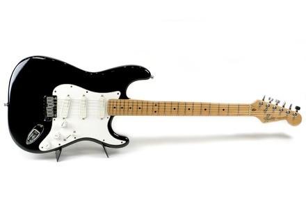 Fender Strat Plus [1987-1999]