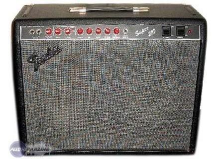 Fender Super 210