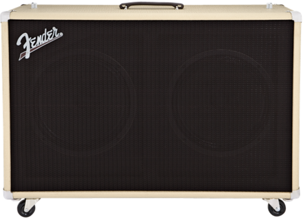 Fender Super-Sonic 60 212 Enclosure