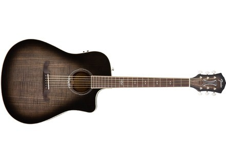 Fender T-Bucket 300CE [2016-Current]