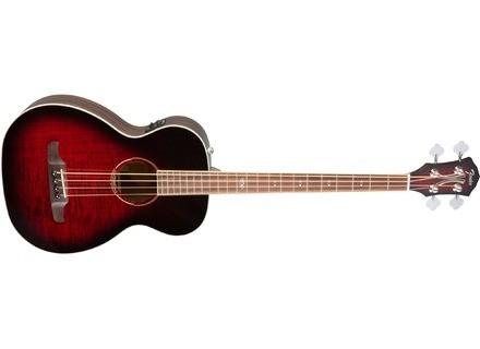 Fender T-Bucket 300CE Bass