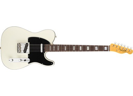 Fender Tele-Bration '62 Telecaster