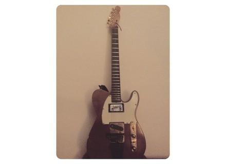 Fender Telecaster (1963)