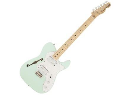 Fender Telecaster (1972)