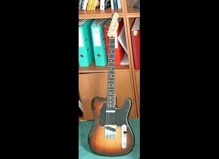 Fender Telecaster (1978)
