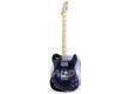 Fender Telecaster Custom (1978)