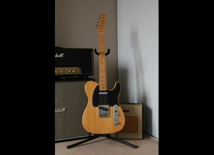 Fender TL-52