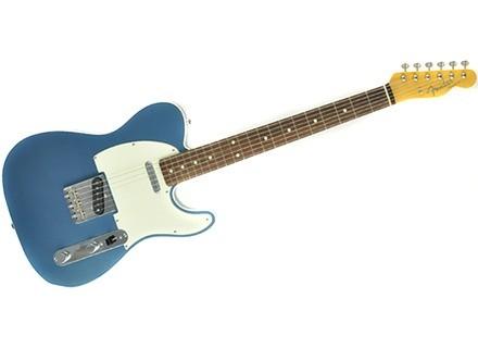 Fender TL62B