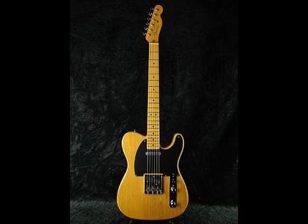 Fender TX-VN