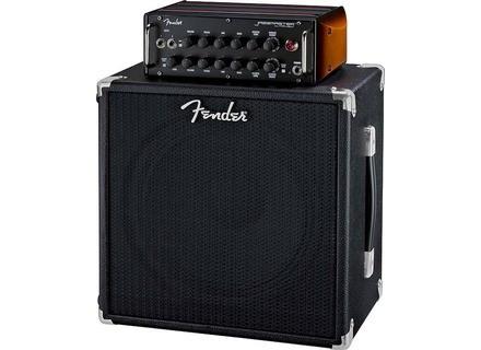 Fender Ultralight Jazzmaster 1x12 Cabinet