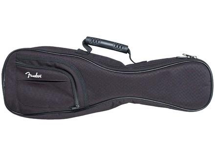 Fender Urban Concert Ukulele Gig Bag