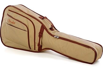 Fender Urban Gig Bag