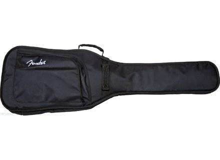 Fender Urban Short Scale Bass Gig Bag
