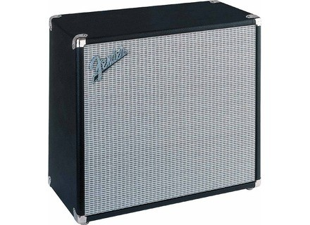 Fender Vibro-King VK 212 B Enclosure