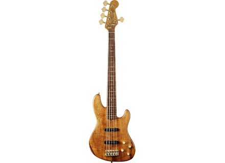 Fender Victor Bailey Jazz Bass V