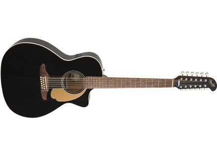 Fender Villager 12 String [2018-Current]