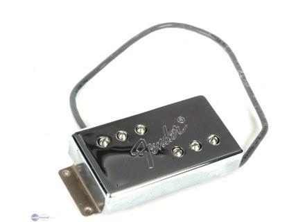 Fender Wide Range Humbucker