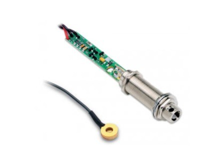 Fishman Classic Series Active Resophonic Pickup