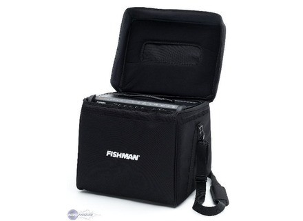 Fishman Loudbox 100 Padded Shoulder Bag