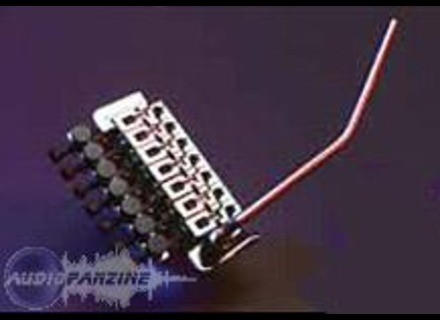 Floyd Rose Original 7 Strings