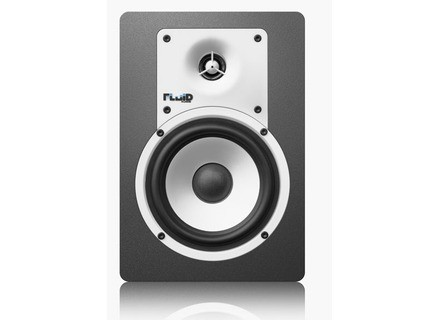 Fluid Audio C5W