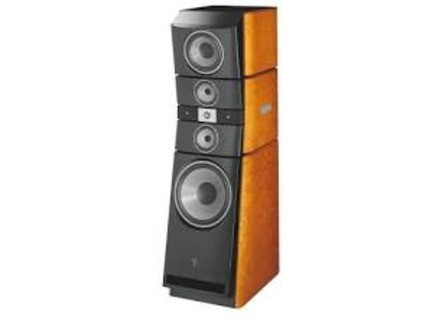 focal grande utopia be image focal grande utopia be 613383 audiofanzine. Black Bedroom Furniture Sets. Home Design Ideas