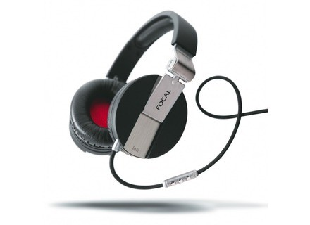 Focal Spirit One - Black