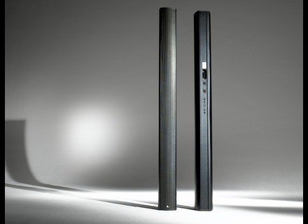 Fohhn LX-150