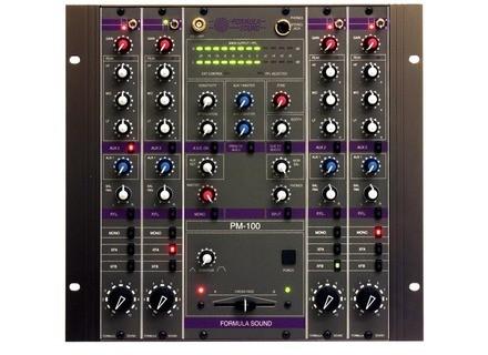 Formula Sound PM-100